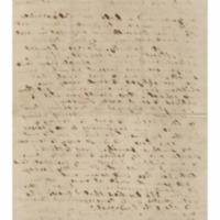 Wilcox, Abner and Lucy_5_B-1a_Letters to family and friends in the US_1836-1863_0035_opt.pdf
