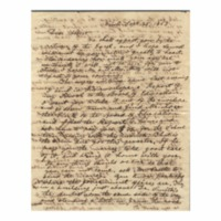 Wilcox Abner_2_A-1_Letters to Wife & Sons_1841-1869_0047_opt.pdf