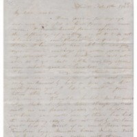 Wilcox, Abner and Lucy_4_A-4_Letters to Lucia G. Lyons_1837-1867_0013_opt.pdf