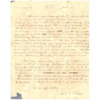 Wilcox, Lucy_3_B-1_Letters to Lucy Eliza Hart Wilcox at Hilo _1837-1838_0002_opt.pdf