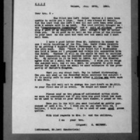 Whitney, Samuel_0008_1840-1845_to Chamberlain, Hall and Castle_Part1.pdf
