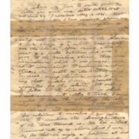 Wilcox, Abner and Lucy_5_B-1a_Letters to family and friends in the US_1836-1863_0014_opt.pdf