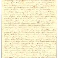 Wilcox, Lucy - 3_A-1_Letters to husband and sons_1840-1869_0018_opt.pdf