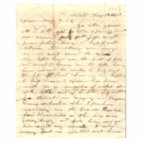 Wilcox, Lucy - 3_A-1_Letters to husband and sons_1840-1869_0030_opt.pdf