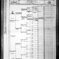Lyman, David_0028_Lyman Genealogy.pdf