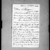 Conde, Daniel_0002_1843-1848_to Chamberlain, Castle, Hall, Coan, Richards_Part1.pdf