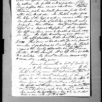 Clark, Ephraim Weston_0003_1828-1845_To ABCFM_Part4.pdf