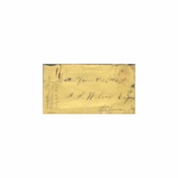 Wilcox Abner_2_A-1_Letters to Wife & Sons_1841-1869_0051_opt.pdf