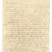 Wilcox, Abner and Lucy_5_B-1a_Letters to family and friends in the US_1836-1863_0013_opt.pdf