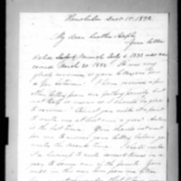 Clark, Ephraim Weston_0017_1832-1840_To Family.pdf