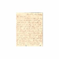 Wilcox, Lucy_3_B-1_Letters to Lucy Eliza Hart Wilcox at Hilo _1837-1838_0075_opt.pdf