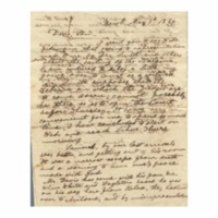 Wilcox Abner_2_A-1_Letters to Wife & Sons_1841-1869_0049_opt.pdf