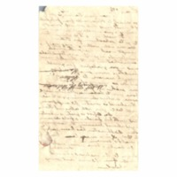 Wilcox, Lucy_3_B-1_Letters to Lucy Eliza Hart Wilcox at Hilo _1837-1838_0074_opt.pdf