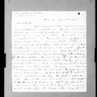Hitchcock, Harvey_0019_1844-1882_from Hitchcock, Rebecca to missionaries.pdf