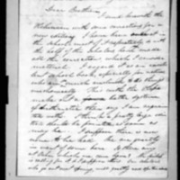 Clark, Ephraim Weston_0007_1836-1837_To Depository_Part1.pdf