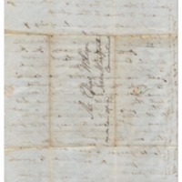 Wilcox, Abner and Lucy_5_B-1a_Letters to family and friends in the US_1836-1863_0018_opt.pdf