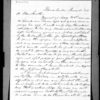 Smith, Asa_0004_1845-1846_to and from other missionaries.pdf