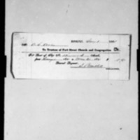 Cooke, Amos Starr_0030_1861-1868_Bills receipts etc.pdf