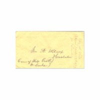 Wilcox, Lucy - 3_A-1_Letters to husband and sons_1840-1869_0014_opt.pdf