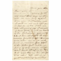 Wilcox, Abner and Lucy_4_A-4_Letters to Lucia G. Lyons_1837-1867_0014_opt.pdf