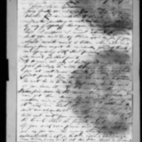 Forbes, Cochran_0008_1839-1850_to Baldwin, Dwight and others_Part1.pdf