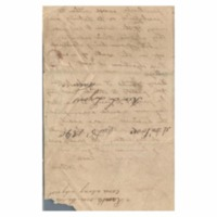 Wilcox, Abner and Lucy_4_A-4_Letters to Lucia G. Lyons_1837-1867_0016_opt.pdf