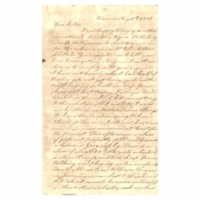 Wilcox, Lucy_3_B-1_Letters to Lucy Eliza Hart Wilcox at Hilo _1837-1838_0005_opt.pdf
