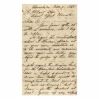 Wilcox, Abner_2_B-2_Early and Late Letters to Abner Wilcox_1836-1868_0049_opt.pdf