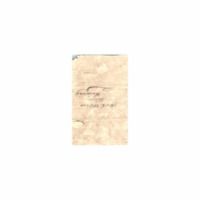 Wilcox, Lucy_3_B-1_Letters to Lucy Eliza Hart Wilcox at Hilo _1837-1838_0010_opt.pdf