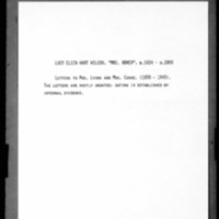 Wilcox, Abner_0007_1838-1845_from Wilcox, Lucy to missionary wives.pdf