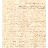 Wilcox, Lucy_3_B-1_Letters to Lucy Eliza Hart Wilcox at Hilo _1837-1838_0057_opt.pdf