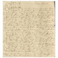 Wilcox, Lucy_3_B-6_Letters from Mission Sisters_1853-1868_0061_opt.pdf