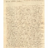 Wilcox, Abner and Lucy_5_B-1a_Letters to family and friends in the US_1836-1863_0040_opt.pdf