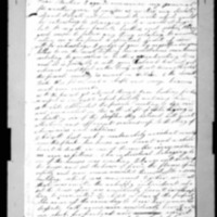 Hitchcock, Harvey_0017_1833-187-_from Hitchcock, Rebecca to family in U.S_Part1.pdf
