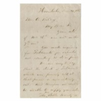 Wilcox, Abner_2_B-2_Early and Late Letters to Abner Wilcox_1836-1868_0054_opt.pdf