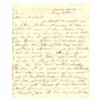 Wilcox, Lucy - 3_A-1_Letters to husband and sons_1840-1869_0012_opt.pdf