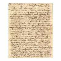 Wilcox Abner_2_A-1_Letters to Wife & Sons_1841-1869_0044_opt.pdf