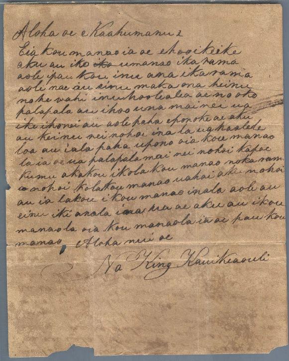 Kauikeaouli - Ali`i Letters - 1836.06 - to Kinau.pdf