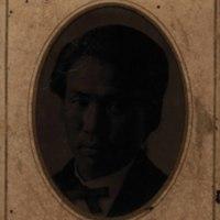 Judd, G.P (No ID)_0003_0027.jpg