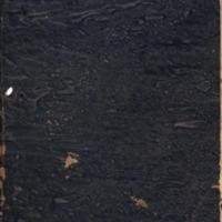 Clark, Ephraim Weston_1839-1839_Journal.pdf