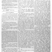 The Friend - 1885.06 - Newspaper
