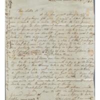 Wilcox, Lucy_3_B-5_Letters to Lucy Eliza Hart Wilcox at Waioli_1850-1852_0026_opt.pdf