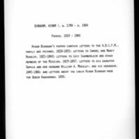 Bingham, Hiram_0001_1819-1821_To brother Amos, parents, Cushman.pdf