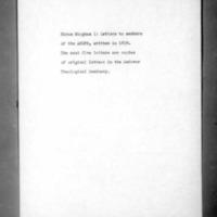 Bingham, Hiram_0002_1819-1858_Sent and received.pdf