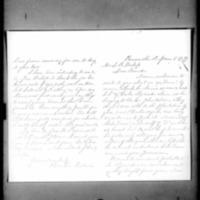Andrews, Claudius Buchanan_0007_1877-1878_Wife 2_Samantha Washburne Gilson to Sereno Bishop.pdf