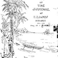 Loomis, Elisha_1824-1826_Journal_Typescript.pdf