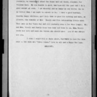 Smith, James William_0011_1841-1865_and Melicent to family_Part3.pdf