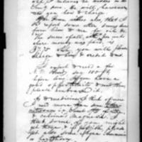 Baldwin, Dwight_0010_1841-1841_To E.O. Hall, Levi Chamberlain.pdf