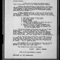 Whitney, Samuel_0026_1824-1848_from Whitney, Mercy to Depository.pdf