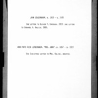 Leadingham, John_0001_1897-1905_Letters to Emerson and Mr & Mrs Gulick.pdf